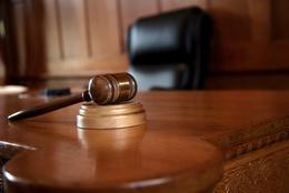 تاجيل محاكمة عدد من مؤيدي الرئيس المعزول لجلسة 2 فبراير للمرافعة