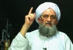"""""""القاعدة"""" تهاجم """"الإخوان"""" بسبب """"مرسي"""""""