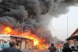 مقتل المئات بسبب نقل بشار لـ 1000 داعشي بالسويداء