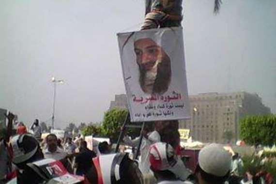 الإسلاميون ضيعوا الربيع العربي