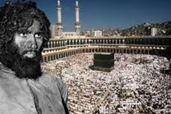 بعد 40عامًا.. أسرار جديدة عن اقتحام «جهيمان» للحرم المكي