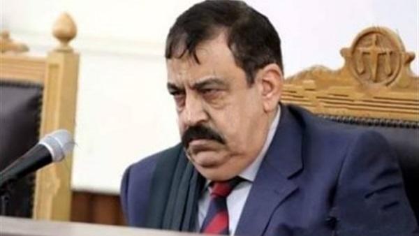 مشادة بين «هيكل» و«ناجي شحاتة» في قضية أحداث مجلس الوزراء