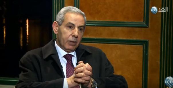 طارق قابيل: إقامة منطقة صناعية روسية بشرق بورسعيد