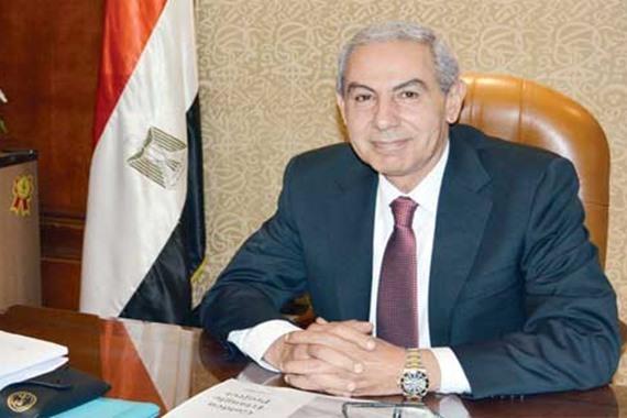 الأرجنتين تصدق على دخول مصر منطقة التجارة الحرة
