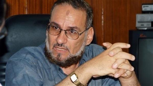 كمال حبيب يكشف تفاصيل خطيرة عن اعتقاله