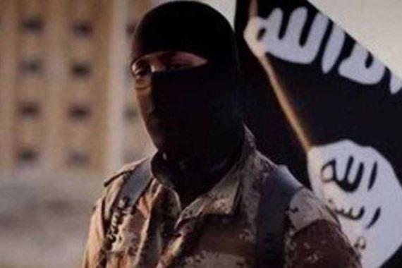 """مقتل الرجل الثاني في """"داعش"""" بالعراق"""