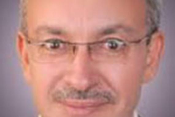 جمال متولي جمعة