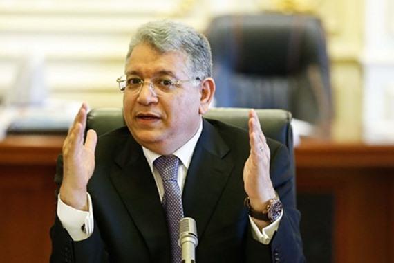 البرلمان يستطلع رأي وزير التعليم في القانون الجديد