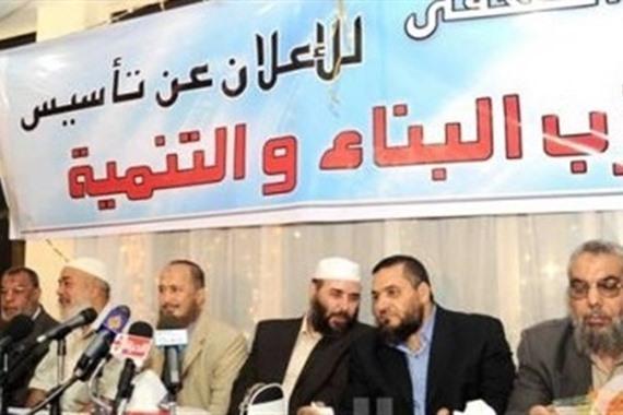 مبادرة «إنقاذ سيناء» نسخة مكررة لـ «مبادرة البلتاجي»