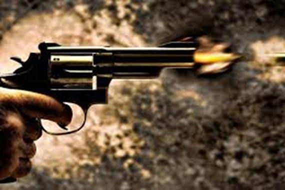 لحظات اغتيال «رقيب الشرطة»