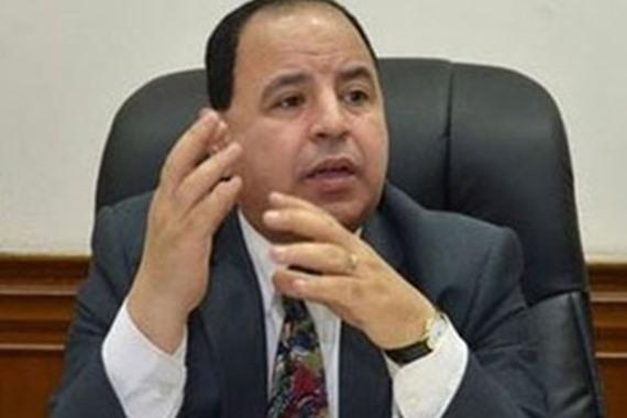 نائب وزير المالية: نهاية 2017 تختفى الصعاب