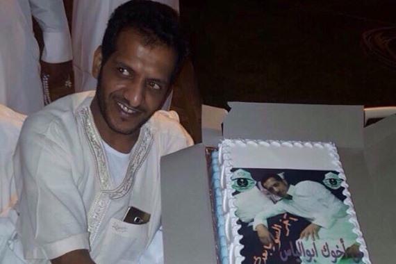 مقتل رجل أمن سعودي عقب اختطافه شرقي البلاد