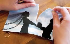 مواقع التواصل تسبب 50% من حالات الطلاق في الإمارات
