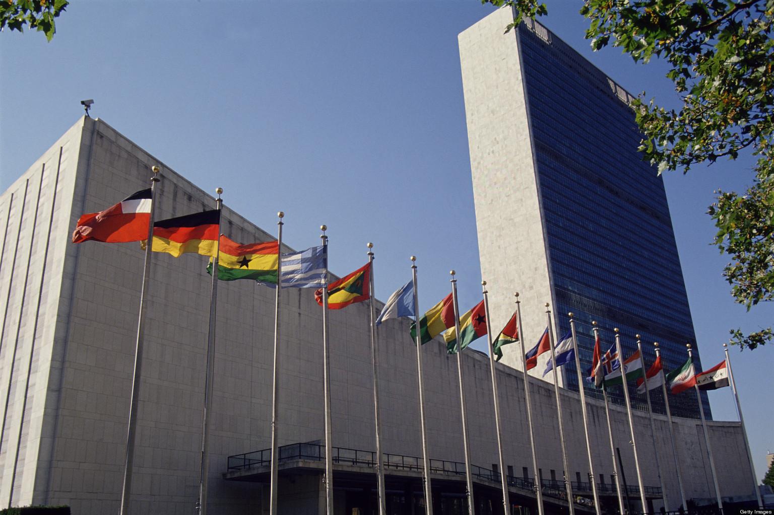 الأمم المتحدة تطالب بالتحقيق في مقتل 101 كونغوليً