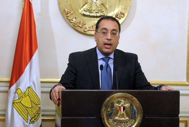 شروط وأسعار حجز الوحدات السكنية للمصريين بالخارج