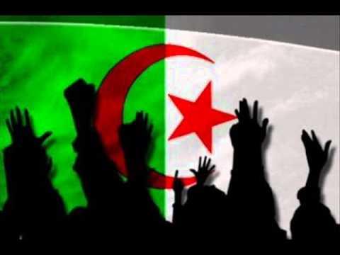 استحضار الجن يثير الرعب بين طلاب الجزائر