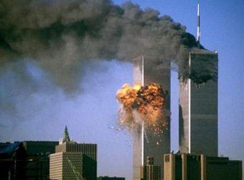سي آي إيه: السعودية لا علاقة لها بأحداث 11 سبتمبر