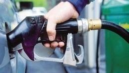 تنفيذ محطة وقود وطنية بتكلفة 10 ملايين جنيه
