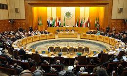 نقل القمة العربية الى موريتانيا