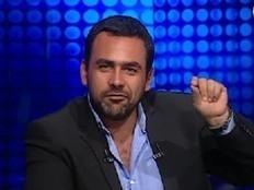 يوسف الحسيني: تيران وصنافير مصرية