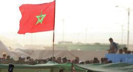أمريكا تعلن المغرب مموّنا للعالم بـ«الحشيش»