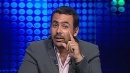يوسف الحسيني: عزرائيل يسكن أقسام الشرطة