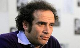 عمرو حمزاوي: الحنين يقتلني