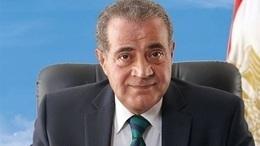 المصيلحي: الدين الداخلي لمصر وصل 1000 مليون جنيه