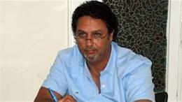 """""""عبد العظيم"""": البرلمان ينبطح دائماً أمام طلبات الرئيس"""