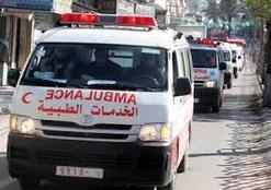 وفاة طفل فلسطيني جراء وقف تحويلات العلاج للخارج