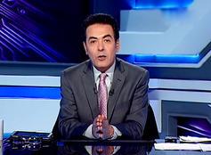"""بالفيديو.. تعليق خيري رمضان على ترشح """"عز"""" للبرلمان"""