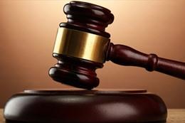 محكمة الاستئناف