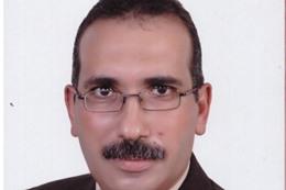 عادل عامر
