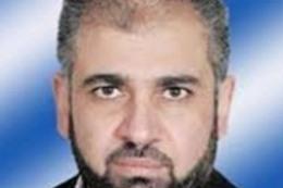 مصطفى يوسف اللدودي