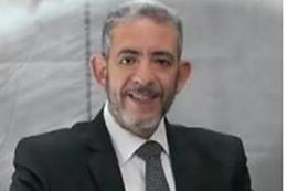 علاء سعد حميدة
