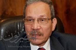 علاء عبد المنعم