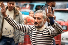 رجب ابو حرب