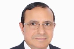 محمد رسلان