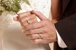 أفضل سن لزواج الرجل