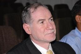 الدكتور إبراهيم الزعفراني، القيادي الإخواني السابق