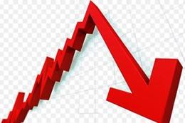 الأزمة الاقتصادية