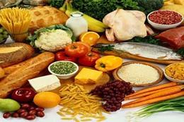 أطعمة تنشط عمل الدماغ