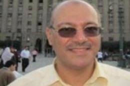 محمود صقر