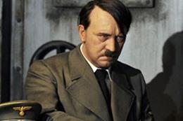 تفاصل تنشر لأول مرة عن آخر لحظات فى عمر هتلر