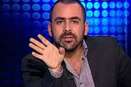 يوسف الحسيني