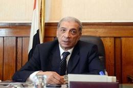 تأجيل محاكمة 67 متهمًا باغتيال النائب العام