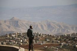 """الأمم المتحدة تنتقد """"حماس"""""""