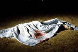 """""""علاقة جنسية"""" وراء مقتل راعي أغنام وتمزيق جثته بأسوان"""