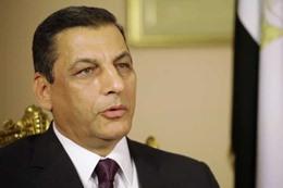 اللواء أحمد جمال الدين