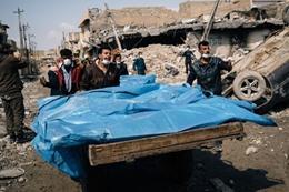 مجزرة الموصل 2